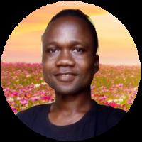 minister-babatunde-makanjuola