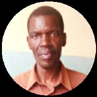 pastor-jeremiah-laisi