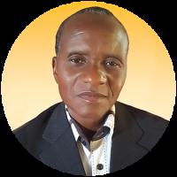 pastor-phibion-mupingiza