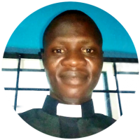 pastor-sunday-ayanfe-adebiyi