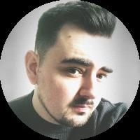 profile-pic_KJM_new